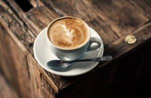 Wie zum perfekten Kaffeegenuss kommen?